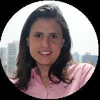Paula-Esteves