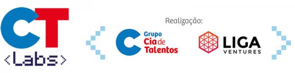 Realizacao_CiadeTalentos_LigaVentures_bottom